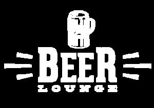 logo_beerlounge_hoch322neg